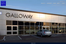 Parker/Mudget/Smith Architechs