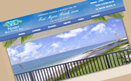 Nesbit Real Estate website