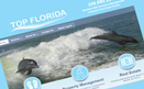 Top Florida website